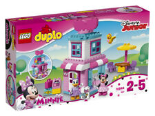 Minnie Mouse LEGO Duplo