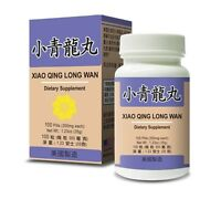 Xiao Qing Long Wan Helps Minor Colds, High Temperature Body, Sweat Made in USA