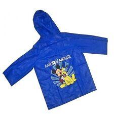 Vêtements bleus Disney pour garçon de 2 à 16 ans