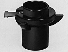 BOSCH Zündverteilerläufer für AUSTIN PEUGEOT RENAULT TALBOT 0.8-2.3L 1961-1998