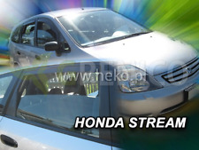 Fits honda civic 2001-2006 arrière supérieur suspension contrôle latéral rod bush 1PCE