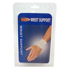 Appareils orthopédiques blancs