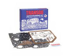 TransGo GM TH-350 Transmission Reprogramming Kit (SK 350-3)
