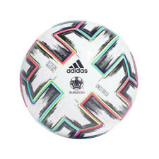Adidas Uniforia pro Em Omb Matchball Football White [FH7362]
