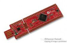 CY8CKIT-049-42XX - CYPRESS SEMICONDUCTOR - PROTOTYPE BOARD, CY8C4245AXI-483 MCU