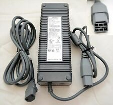 GENUINE Microsoft XBox 360 Power AC Adapter EADP-175ABA Falcon 175w X815553-002