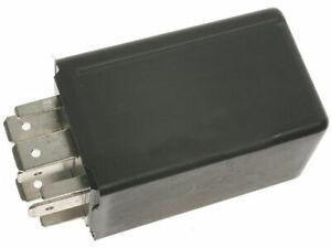 For 2000 Chrysler Voyager Hazard Warning Flasher SMP 23698KN