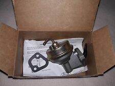 Mechanical Fuel Pump FIT Camaro 4.1L/3.8L ..67-74 Blazer 4.1/4.8L ..69-74