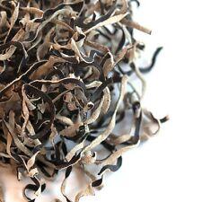 Dried Wood Ear Mushrooms (Shredded) 4 oz.