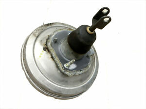 Bremskraftverstärker 7.0 für BMW 7er E65 730d 02-05 3,0 160KW 6753817