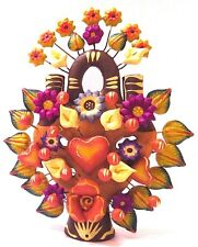 Arbol de Vida, Tree of Life, Corazon