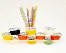 Großes Bubble Popping Boba Set *10 x 100g* für Bubble Tea Bubbletea