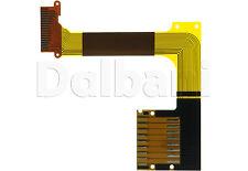 XNP7026 Flexible PCB for Pioneer Models DEH-P600UB DEH-P6800MP DEH-P9800BT