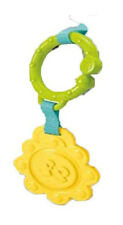 Fisher Price Sit-Me-Up Floor Seat for Baby -  - Replacement Toy Sun CMH50