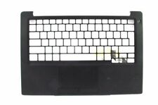 Brand New Genuine Dell Latitude 7280 7380 Palmrest With Touchpad Part No:CKY3F