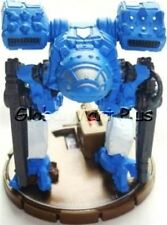 MechWarrior Miniature Mad Cat MK IV MCT-V7-H Wolf's Dragoons Promo Wizkids 069