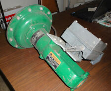Fisher Actuator Type 657 Size 30 Positioner 3582G