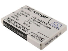 BLD-3  Battery for  Nokia 7250i  7210  6610  6560  6225  6200  3300  3205    NEW