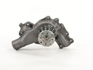 Engine Water Pump Bosch 99116