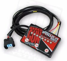 Big Gun TFI Power Box Fuel Controller Honda Pioneer 700 2014 40-R52D