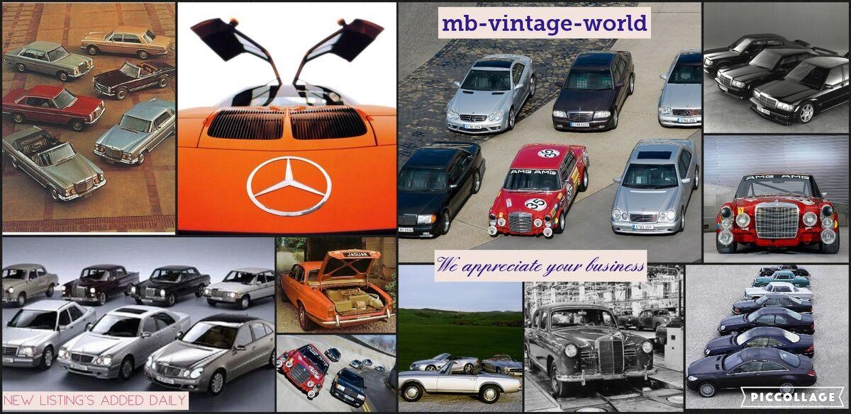mb-vintage-world