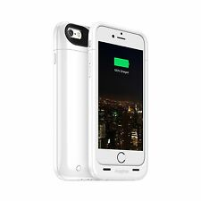 Mophie Juice Pack Plus Rugged Battery Case for Apple iPhone 6 & 6s - 3300mAh