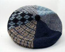 """KANGOL hat """"new"""" made in the uk limited stock #82"""