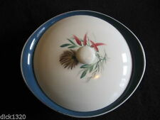 1940-1959 Date Range Susie Cooper Pottery Tureens