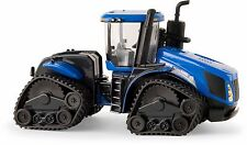 Ertl 1/64 Scale New Holland T9.700 Smart Trax Tractor Diecast Age 3+ ERT13856