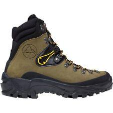 LA SPORTIVA  Karakorum Mountaineering Boots Size: 10.5 USM  EU 44 NEW