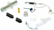 Centric Parts 119.68003 Rear Left Adjusting Kit