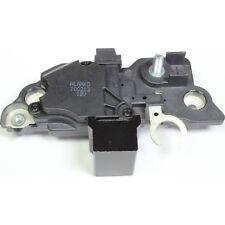 Regler für Bosch Lichtmaschine Opel Signum Vectra C 2.0 2.2 DTI 1.8 1.6 16V