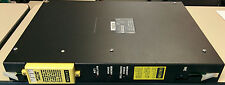 Allen-Bradley 1775-MED Error Correcting Ram Memory 128K
