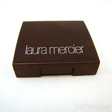 """Laura Mercier Refillable Compact Square 1 7/8"""" (No Makeup Included) NEW"""