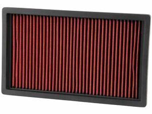 For 2014-2018 Infiniti QX60 Air Filter 18591XW 2015 2016 2017 3.5L V6