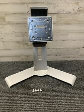 Used Genuine Dell LCD Monitor Y-Base Stand Model 3007WFP