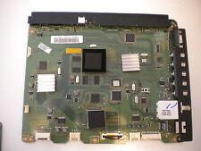 SAMSUNG PN63C7000    MAIN BOARD