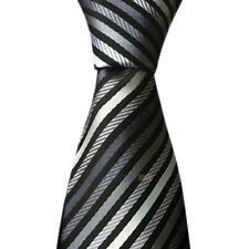 Fashion Men's Luxury Casual Slim fit Stylish Dress Short Sleeve Shirt Work Shirt