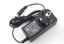 Original LG Monitor Power Supply ( ADS-40FSG-19 ) EU Standard