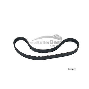 One New Mitsuboshi Engine Timing Belt CD215 1356849036 for Lexus for Toyota
