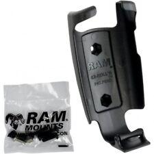 Cradle holder garmin nuvi series - Ram mount RAM-HOL-GA41U