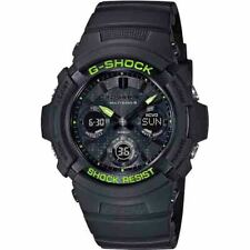 CASIO G-SHOCK  AWG-M100SDC-1AJF Japan Domestic New