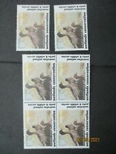 Australian Decimal Stamps: Sets - Excellent Item, Must Have! (N636)