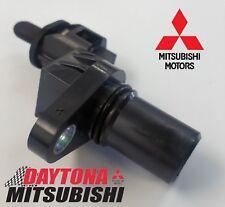 New Genuine Mitsubishi EVO 8 Exhaust Cam Position Sensor MD327107 EVO VIII