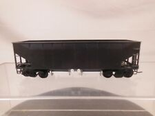VINTAGE HO SCALE BALLAST HOPPER UNDECORATED
