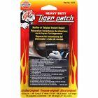 VersaChem Tiger Patch Muffler & Tailpipe Wrap 10270
