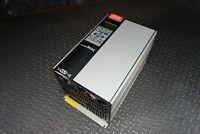 Danfoss VLT 6011 Variable Speed Drive 7.5 kW 10HP 380-460V