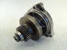Honda ST1300 ST 1300 #9507 Alternator Drive Gear Assembly
