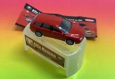 Model ALFA ROMEO 156 sportwagon rosso  kyosho 1/100 new in box