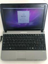Medion Akoya Mini E1210 XL Limited Edition (MD 97750)